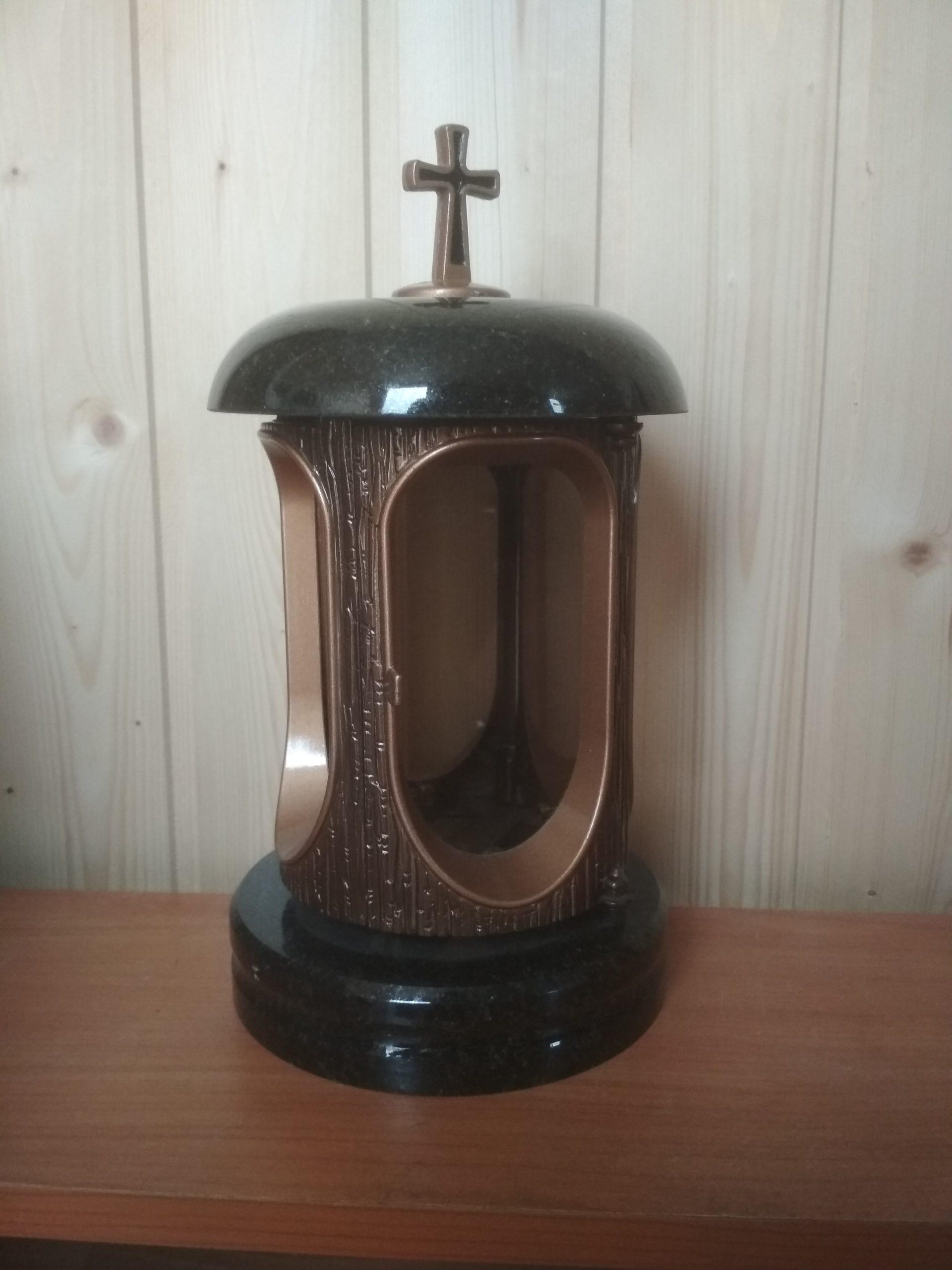 vazy-i-lampadki